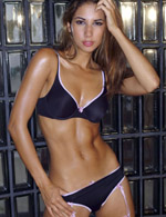 leilani dowding 6