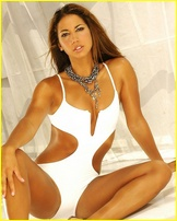 leilani dowding 7