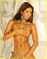 leilani dowding 12