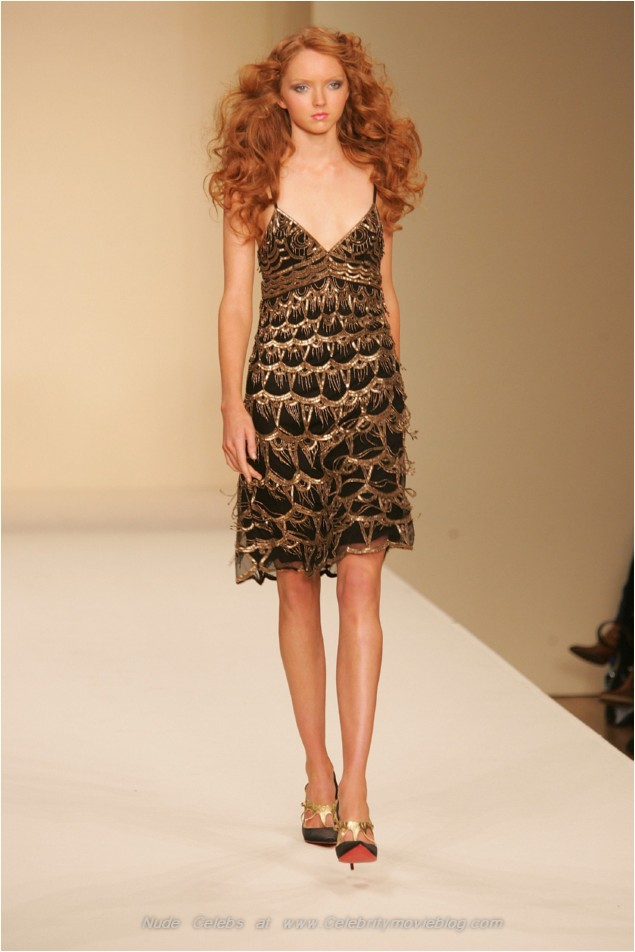 Lily Cole | Viewing picture lily-cole_13.jpg