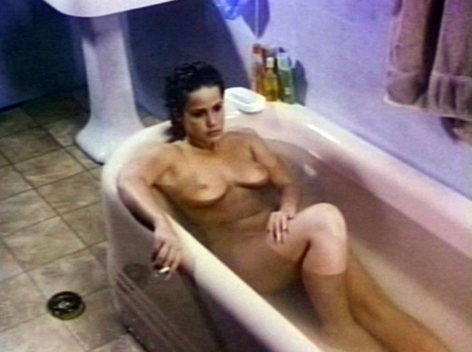 andhra oldwomen nude pics