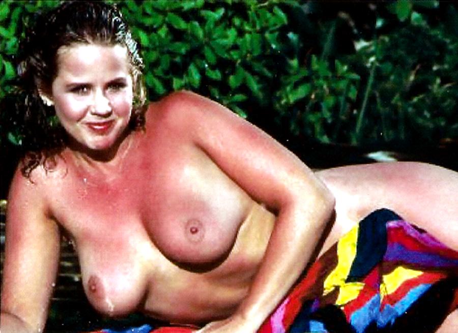 Sandra Bullock nackt Nacktbilder & Videos, Sextape