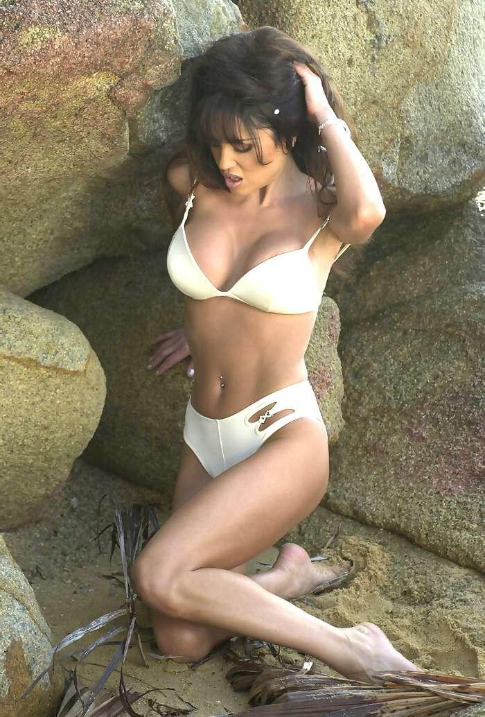 Lisa Boyle | Viewing picture lisa_boyle_08.jpg