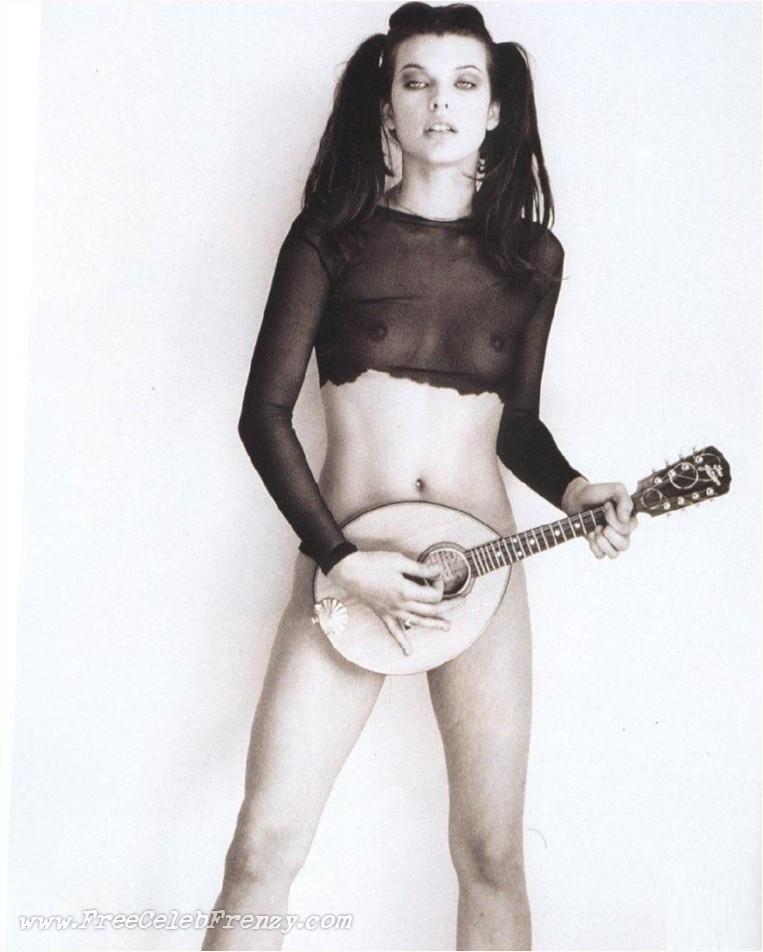 Milla Jovovich | Viewing picture milla-jovovich_13.jpg: www.leakedcelebs.com/milla-jovovich/streaking-nude-plus-standing-in...