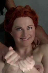 lucy lawless 12
