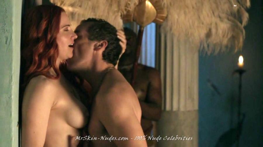 сексуальные фото сцены