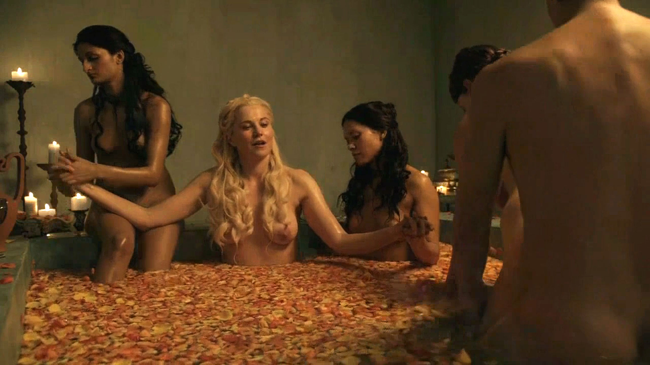 The movie xena legend porn 3gp hentai lesbian pornstars