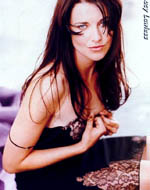 lucy lawless 2