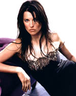 lucy lawless 3