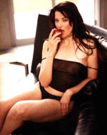 lucy lawless 4