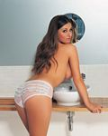 lucy pinder 2
