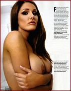 lucy pinder 15