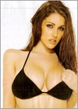 lucy pinder 5