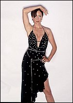 lysette anthony 3