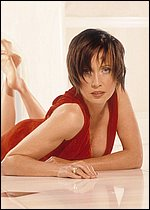lysette anthony 4