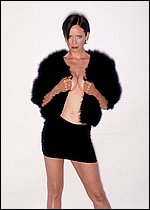 lysette anthony 7