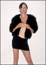 lysette anthony 8