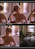 lysette anthony 13