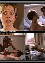 lysette anthony 14