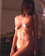 Maggie Gyllenhaal Naked 43