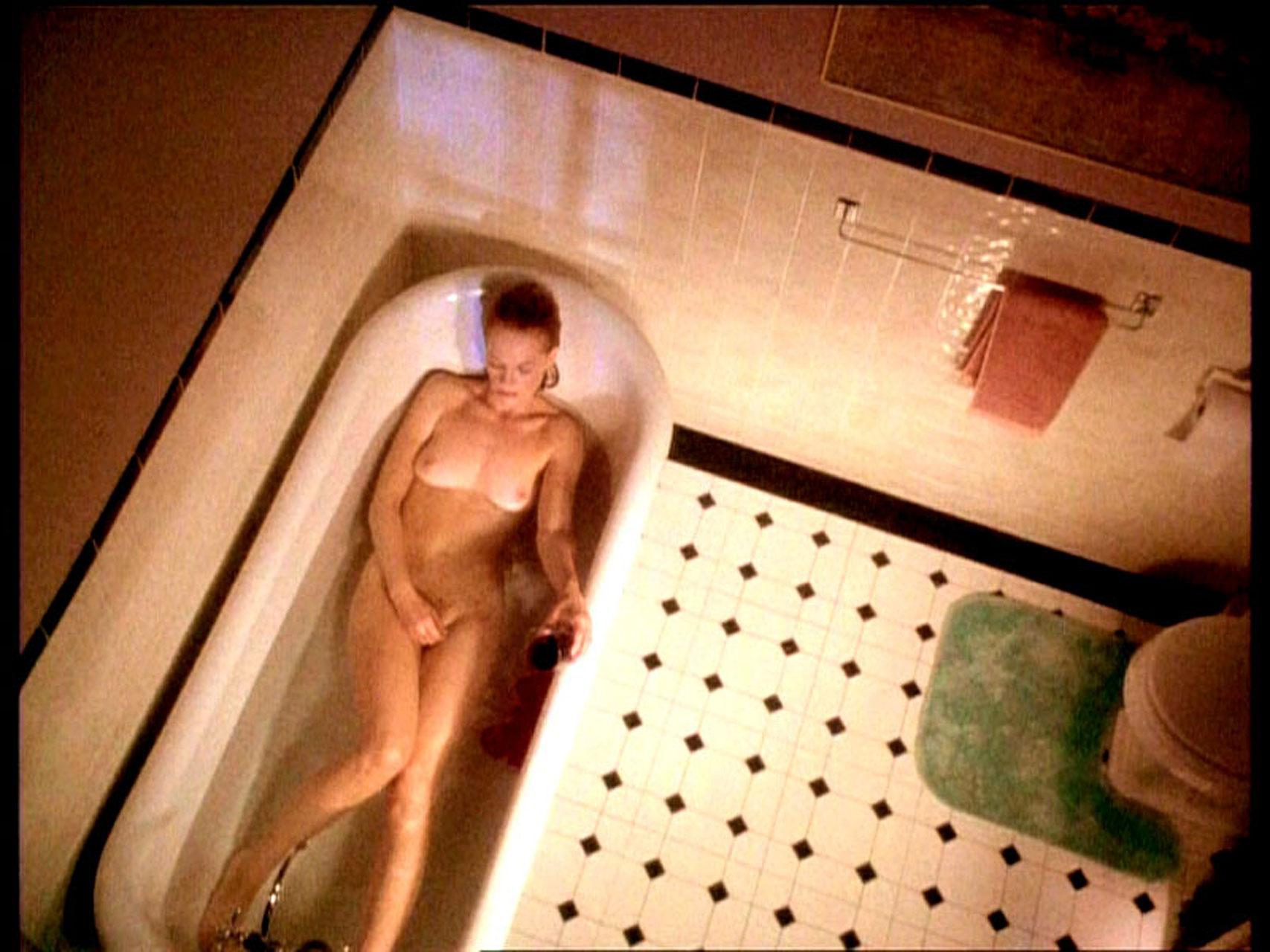 film porno gay gratis in der turnhalle videos porn free Rocco Siffredi
