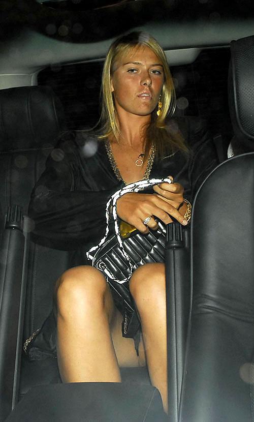 Maria Sharapova | Viewing picture maria-sharapova-16.jpg: www.leakedcelebs.com/maria-sharapova/lets-skimpy-panties-show-while...