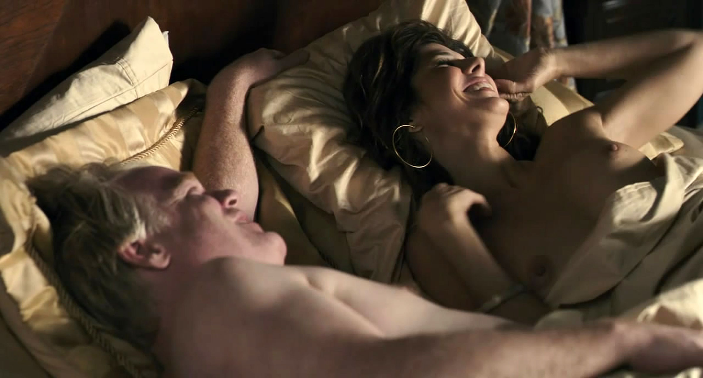 Сцени сексу у кіно 3 фотография