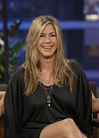 jennifer aniston 20