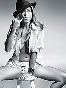 jennifer aniston 12