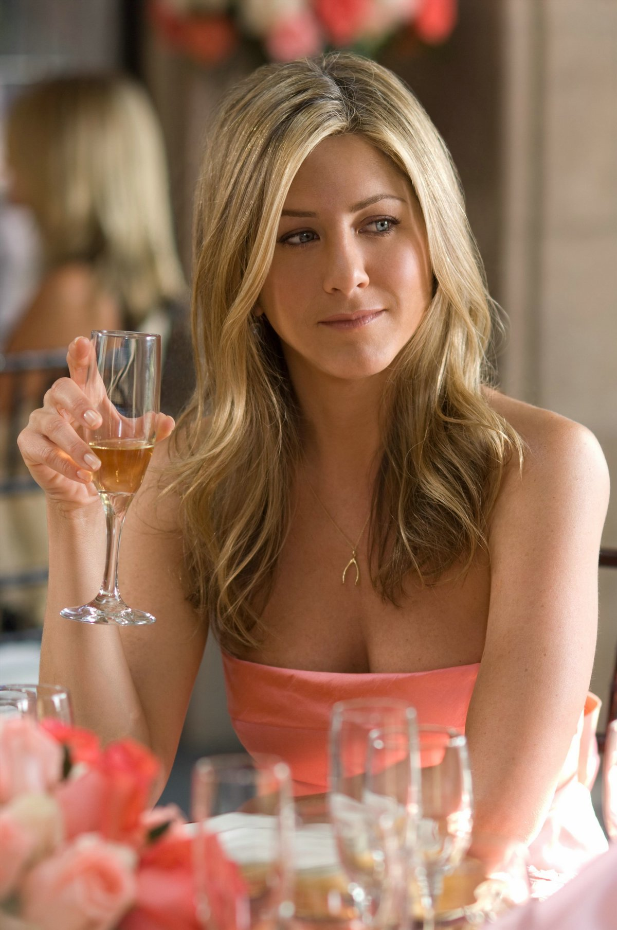 Jennifer Aniston Hottest of All Time