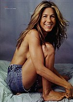 jennifer aniston 4
