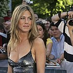 jennifer aniston 5