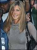 jennifer aniston 8