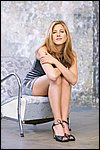 jennifer aniston 16