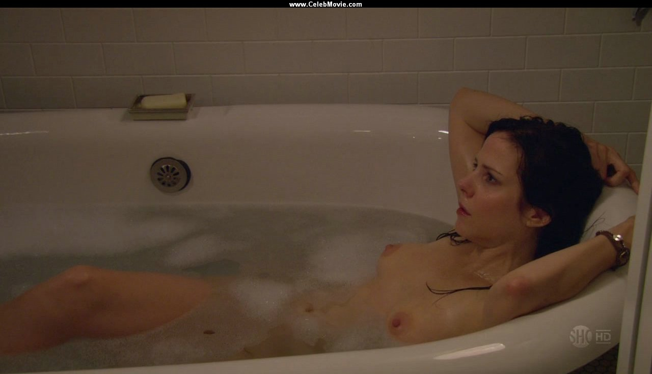 Hydoxycut Hardcore Mary Louise Parker Sex Videos