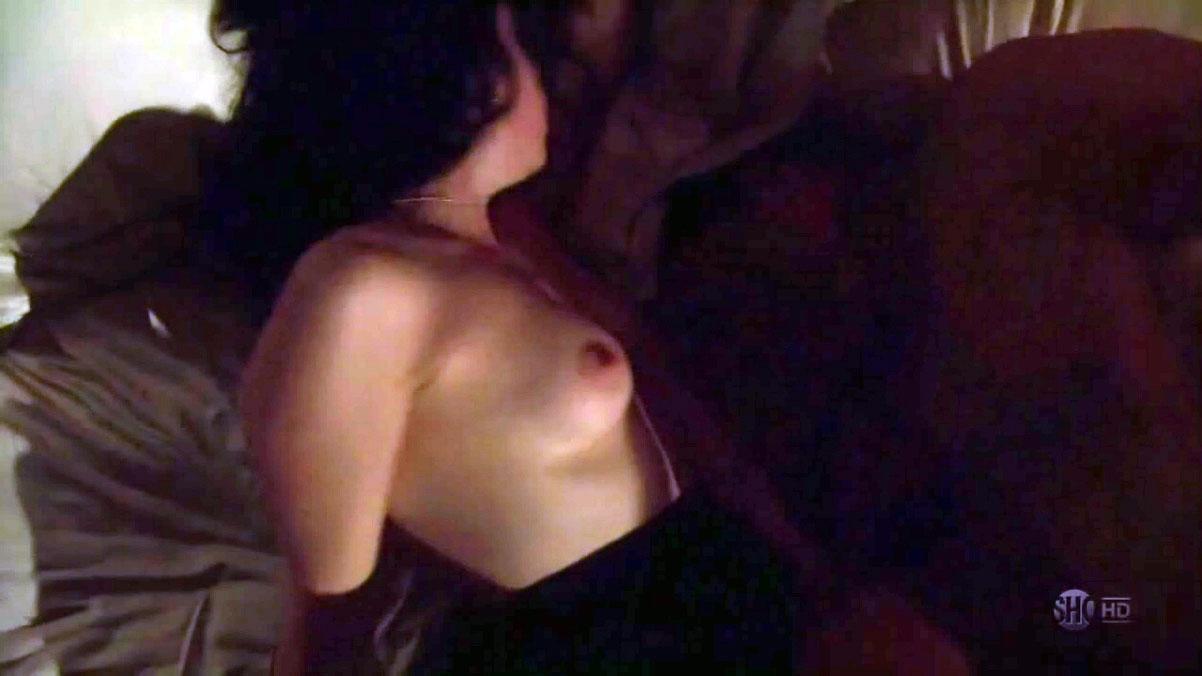 sonali bendre in nude