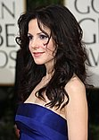 mary-louise parker 1