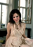 mary-louise parker 10