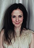 mary-louise parker 8