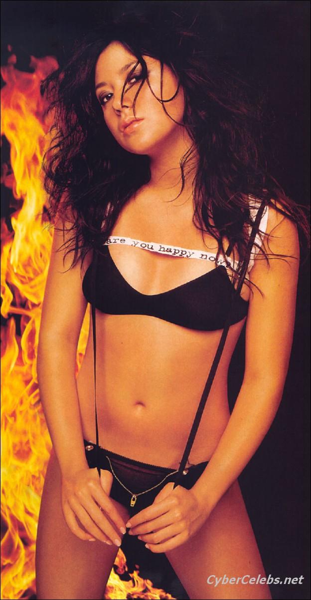 Is a cute Bikini Michelle Branch  nudes (17 fotos), Facebook, in bikini