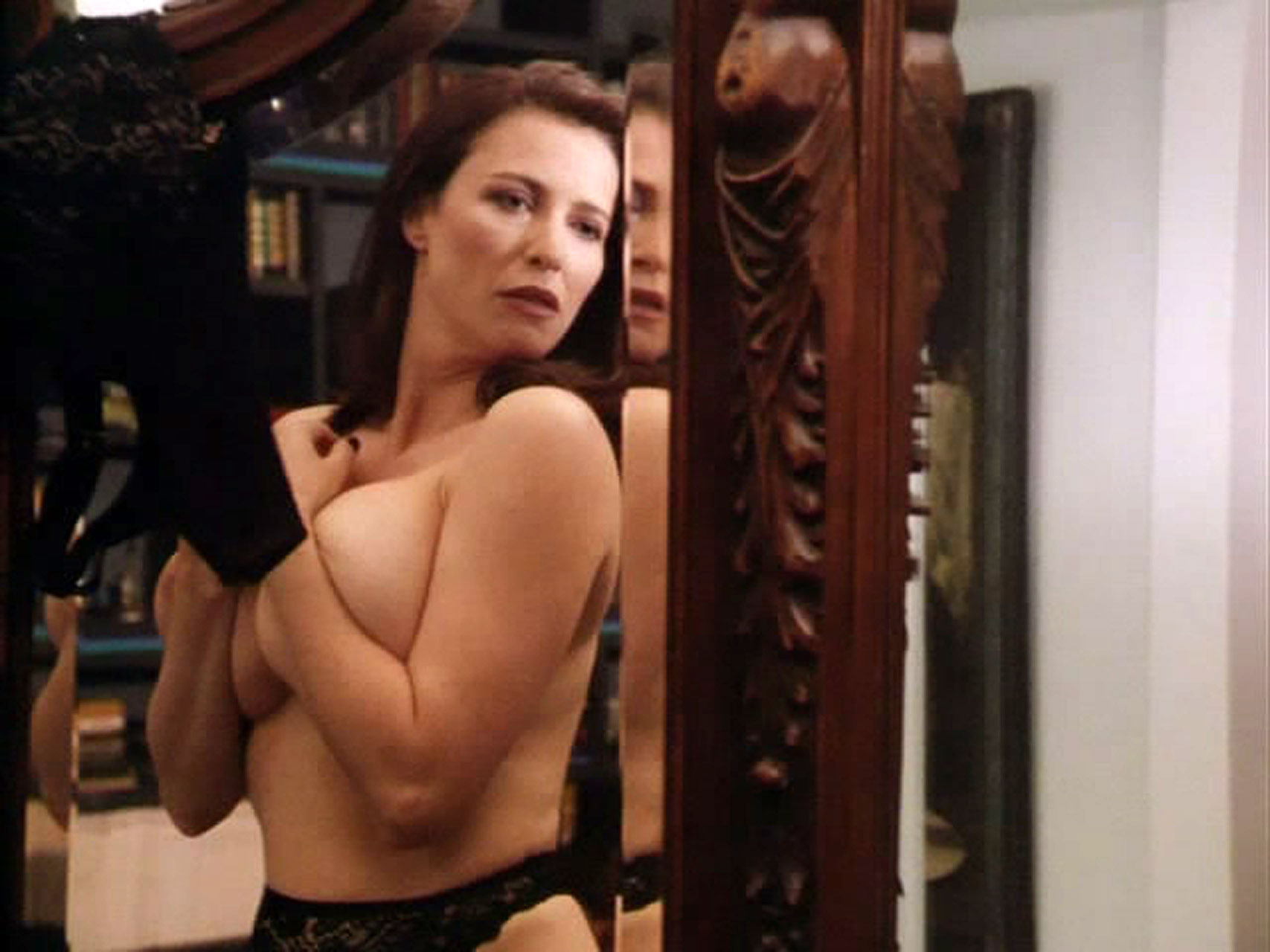 mimi rogers 13 This submissive Japanese cam girl is begging to be ...