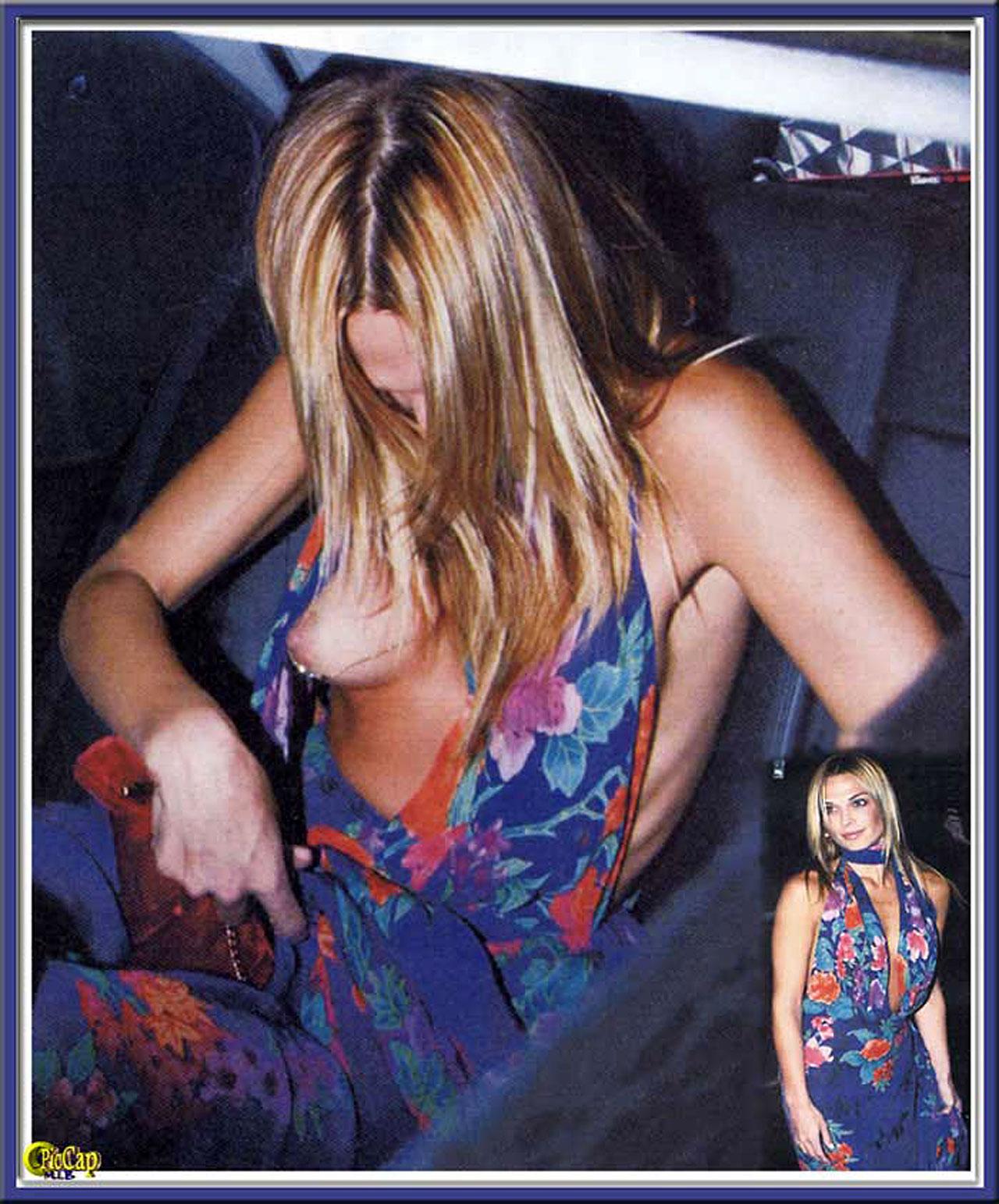 Случайные фото грудь девушек фото 7 фотография