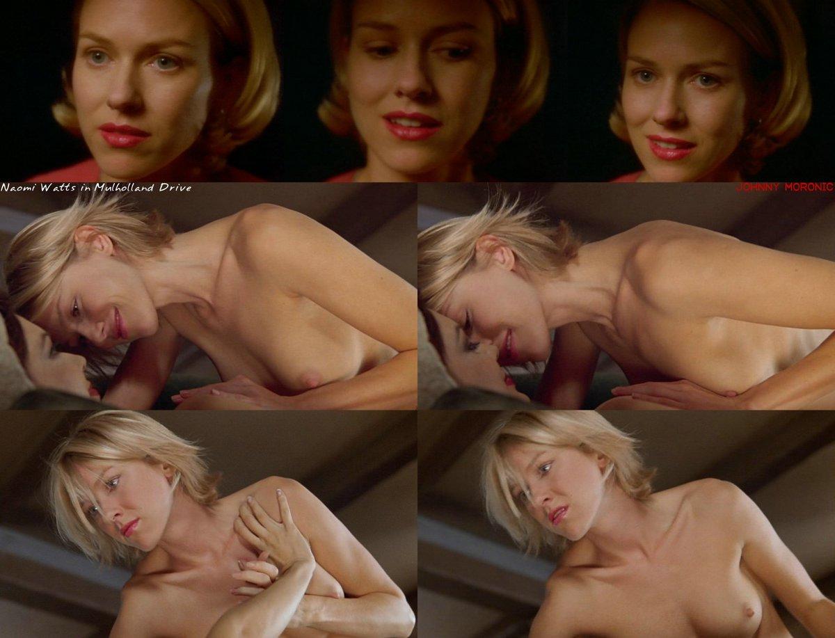Эротические секс naomi 15 фотография