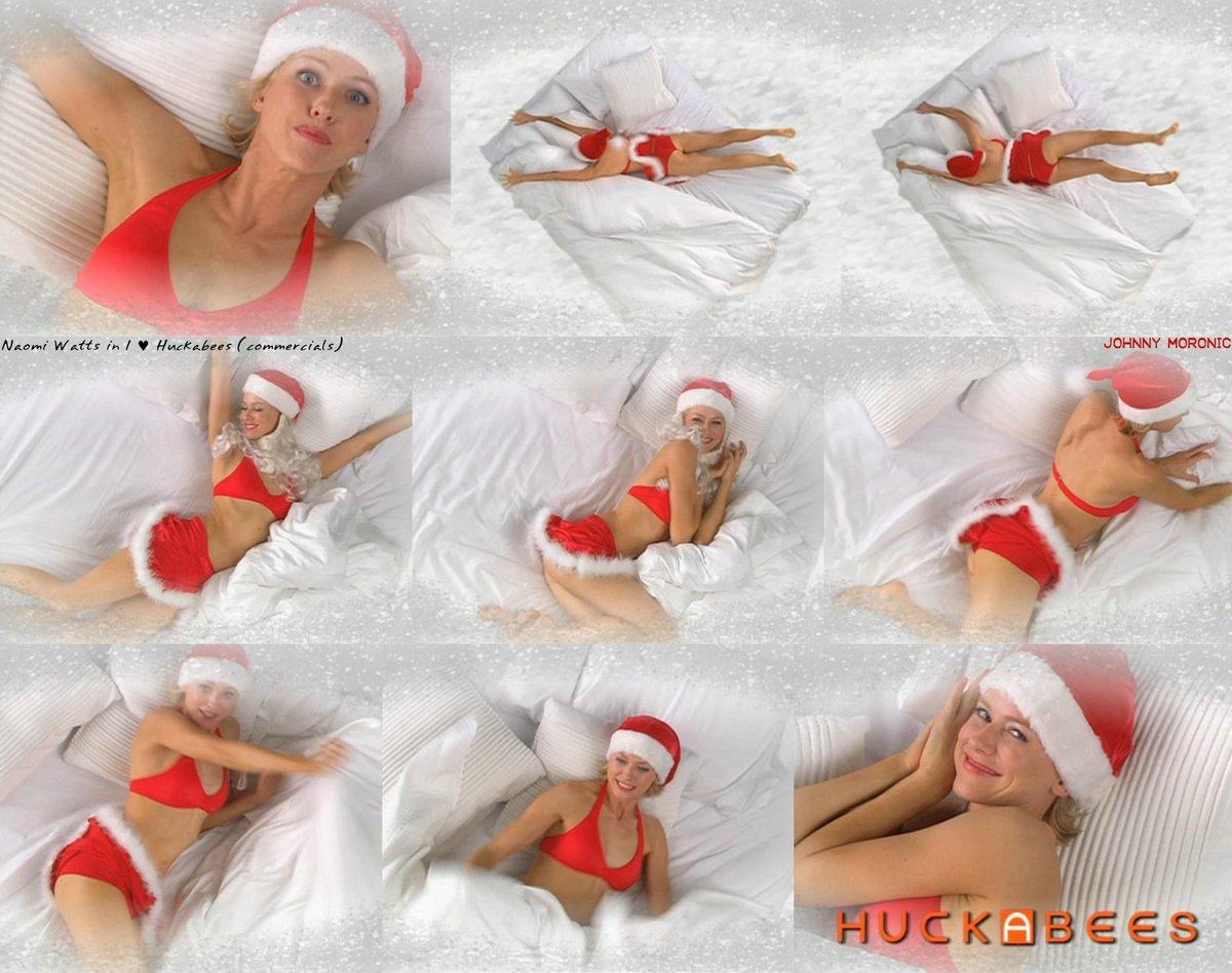 naomi watts braless pokies   sex porn images