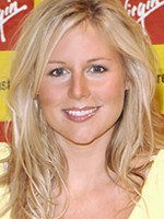 Pictures of Abi Titmuss