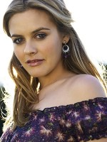 Pictures of Alicia Silverstone