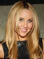 Pictures of Amanda Bynes