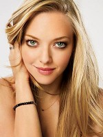 Pictures of Amanda Seyfried
