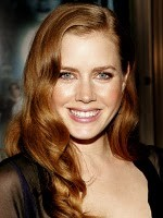Pictures of Amy Adams