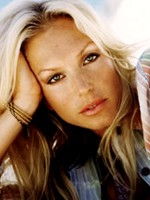 annalise braakensiek FASD Prevented by Not Drinking While Pregnant. Fetal Alcohol Spectrum ...